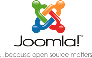 Joomla 1.5: Using the Page Class Suffix in Template Code