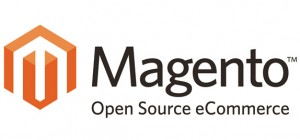 Magento: How to override/rewrite model class in Magento