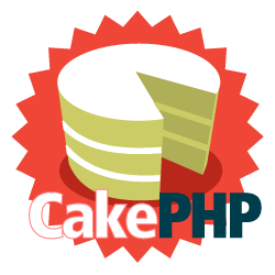 CakePHP: How to add global variables