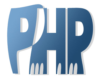 PHP: Get the PHP extension name of a class by the class name